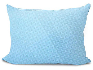 Купить подушку Kariguz Basic Сити 50