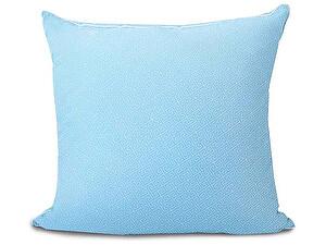 Купить подушку Kariguz Basic Сити 70