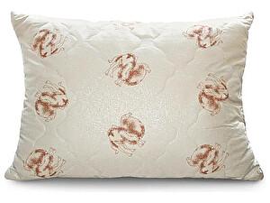 Купить подушку Kariguz Basic Верблюжья шерсть 50