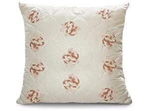 Купить подушку Kariguz Basic Верблюжья шерсть 70