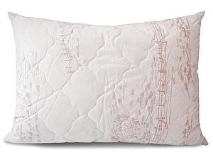 Купить подушку Kariguz Basic Медея 50, средняя