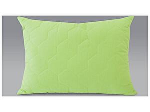 Купить подушку Kariguz Basic Бамбук 50