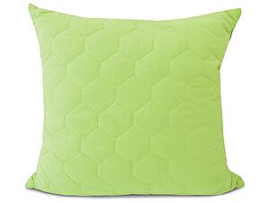 Купить подушку Kariguz Basic Бамбук 70