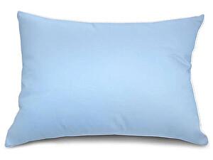 Купить подушку Kariguz Basic Лебяжий пух 50