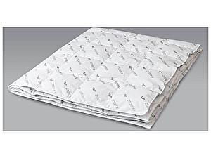 Купить одеяло Kariguz Basic Облепиха, всесезонное