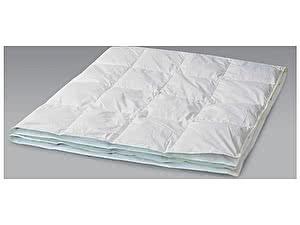 Купить одеяло Kariguz Basic Легкость, облегченное
