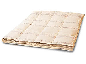 Купить одеяло Kariguz Basic Лаванда, облегченное