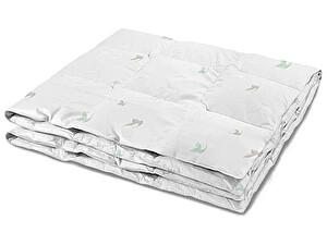 Купить одеяло Kariguz Basic Семейное, всесезонное