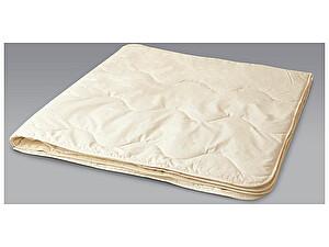 Купить одеяло Kariguz Basic Верблюжья шерсть, облегченное 140х205