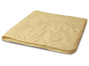 Купить одеяло Kariguz Basic Верблюжья шерсть, облегченное