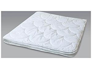 Купить одеяло Kariguz Basic Медея, всесезонное