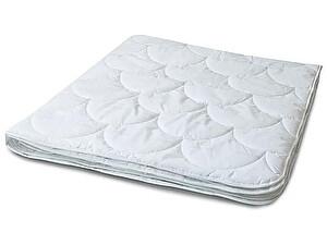 Купить одеяло Kariguz Basic Медея, облегченное