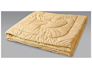 Купить одеяло Kariguz Basic Руно, теплое 140х205