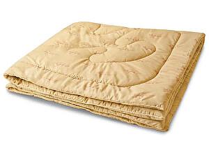 Купить одеяло Kariguz Basic Руно, теплое 200х220