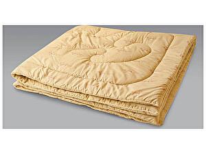 Купить одеяло Kariguz Basic Руно, облегченное