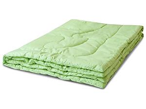 Купить одеяло Kariguz Basic Бамбук, всесезонное