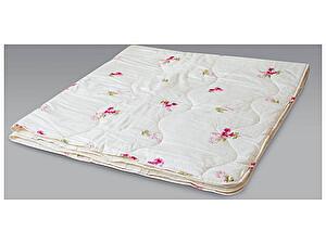 Купить одеяло Kariguz Basic Медовое, облегченное 140х205