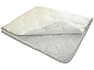 Купить одеяло Kariguz Basic Медовое, облегченное