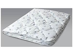Купить одеяло Kariguz Basic Лебяжий пух, всесезонное
