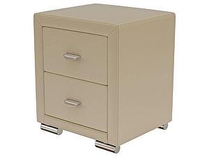 Купить тумбу Орма - Мебель OrmaSoft 2 (ткань бентлей) прикроватная