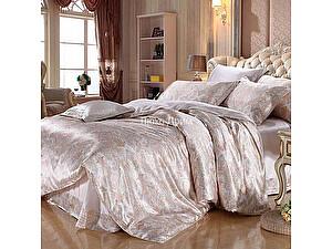 Купить комплект Luxe Dream Моника