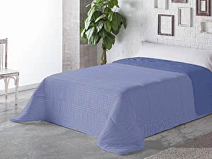 Купить одеяло Cotopur Iris