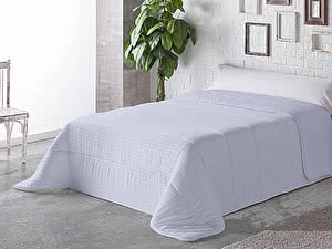 Купить одеяло Cotopur Duo Satin