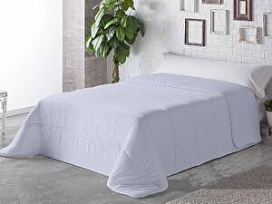 Купить одеяло Cotopur Comfort Satin 300 г