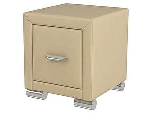 Купить тумбу Орма - Мебель OrmaSoft-2 узкая (ткань бентлей)