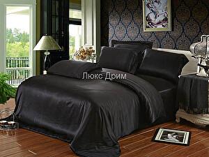 Купить комплект Luxe Dream Luxe Dream Черный