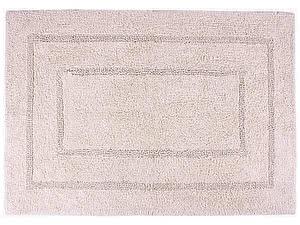Купить коврик Arya Klementin, бежевый 60х90