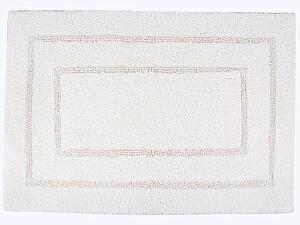Купить коврик Arya Klementin, экрю 60х90