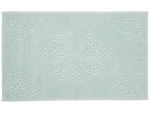Купить коврик Arya Ala, зеленый 60х100