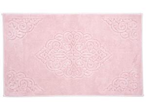 Купить коврик Arya Ala, пудра/розовый 60х100