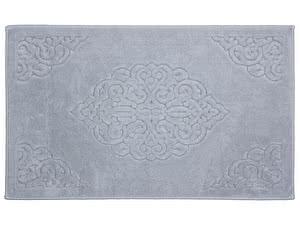 Купить коврик Arya Ala, серый 60х100