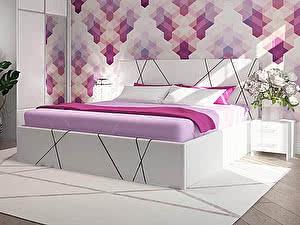 Купить кровать Орма - Мебель Roza