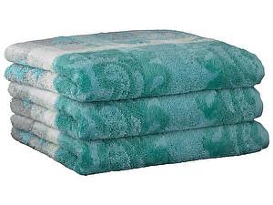 Купить полотенце Cawo 1057 50х100 см