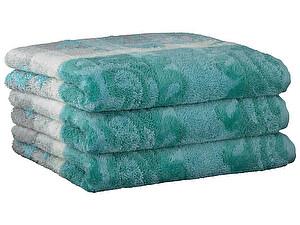 Купить полотенце Cawo 1057 80х150 см