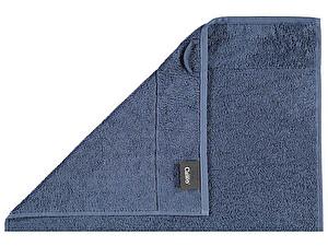 Купить полотенце Cawo 5010 50х100 см