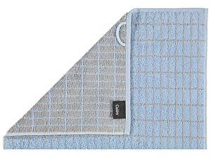 Купить полотенце Cawo 923 70х140 см