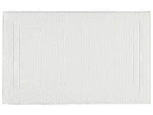Купить полотенце Cawo 304 50х80 см