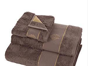 Купить полотенце Roberto Cavalli Gold New (2 шт.)
