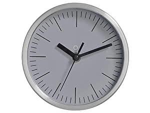 Купить часы Урбаника Arizona, серый