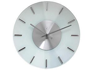 Купить часы Урбаника Lyon