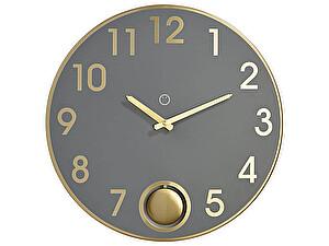 Купить часы Урбаника Brussels с маятником