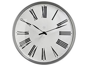 Купить часы Урбаника Amsterdam