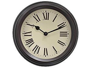 Купить часы Урбаника Roma