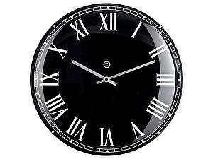 Купить часы Урбаника Lima, черный