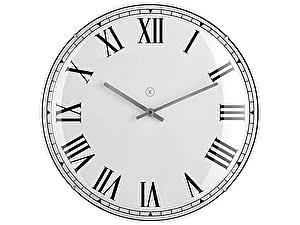 Купить часы Урбаника Lima, белый