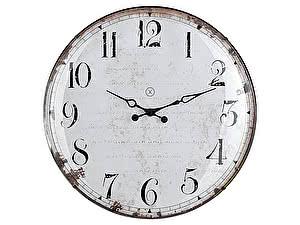 Купить часы Урбаника Caracas